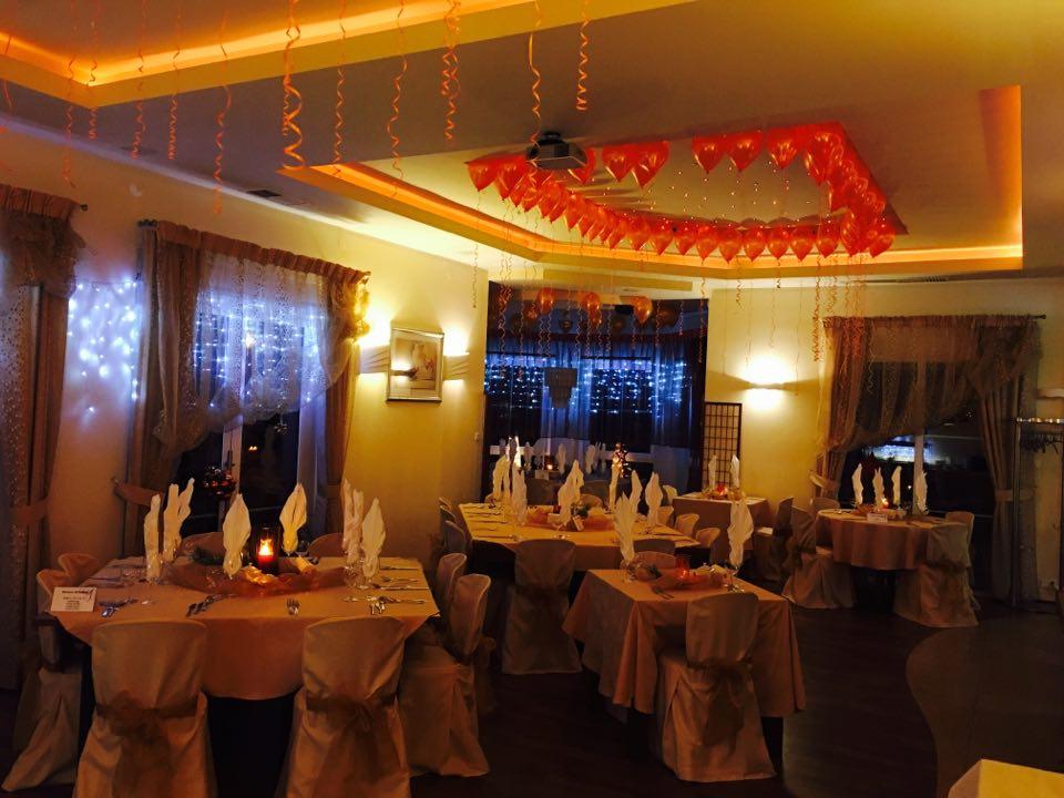 Restaurant (2)