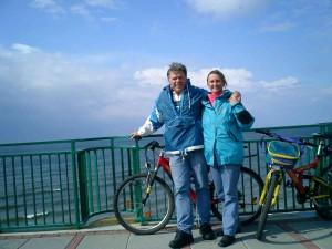 Radfahren_an_der_Ostsee