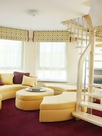 Suite - Del Mar